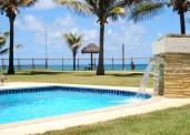 Casa em frente ao mar Praia dos Lagos Bahia (16)