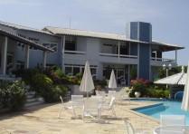 Encontro das Águas for sale with large pool