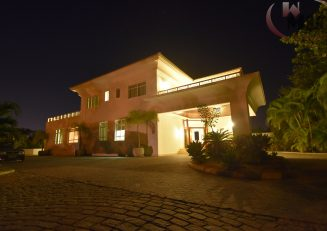 Luxury home for sale in Bahia Brazil