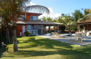 beachfront for sale in salvador bahia