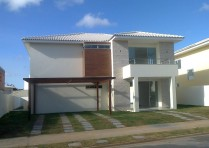 home for sale at alphaville north bahia