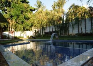 Home for sale Bahia Busca Vida