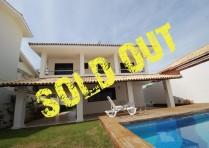 Property-for-sale-Vilas-do-Atlantico-17