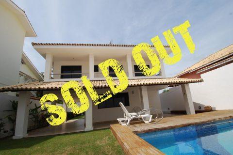 Property for sale Vilas do Atlantico