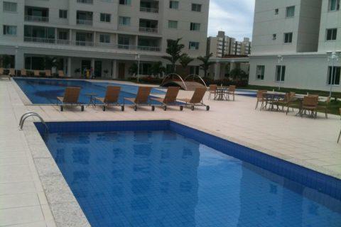 Apartment for sale at Especiale Lauro de Freitas