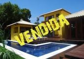 casa-a-venda-no-quinta-das-lagoas-itacimirim-13