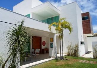 excellent house for sale in vilas do atlantico