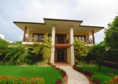 Busca Vida Marina home for sale