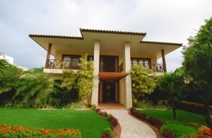 Busca Vida Marina home for sale