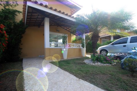Cheap house Lauro de Freitas Bahia
