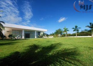 Best condominium Brazil Encontro das Aguas