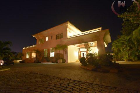 Luxury home for sale in Bahia Brazil