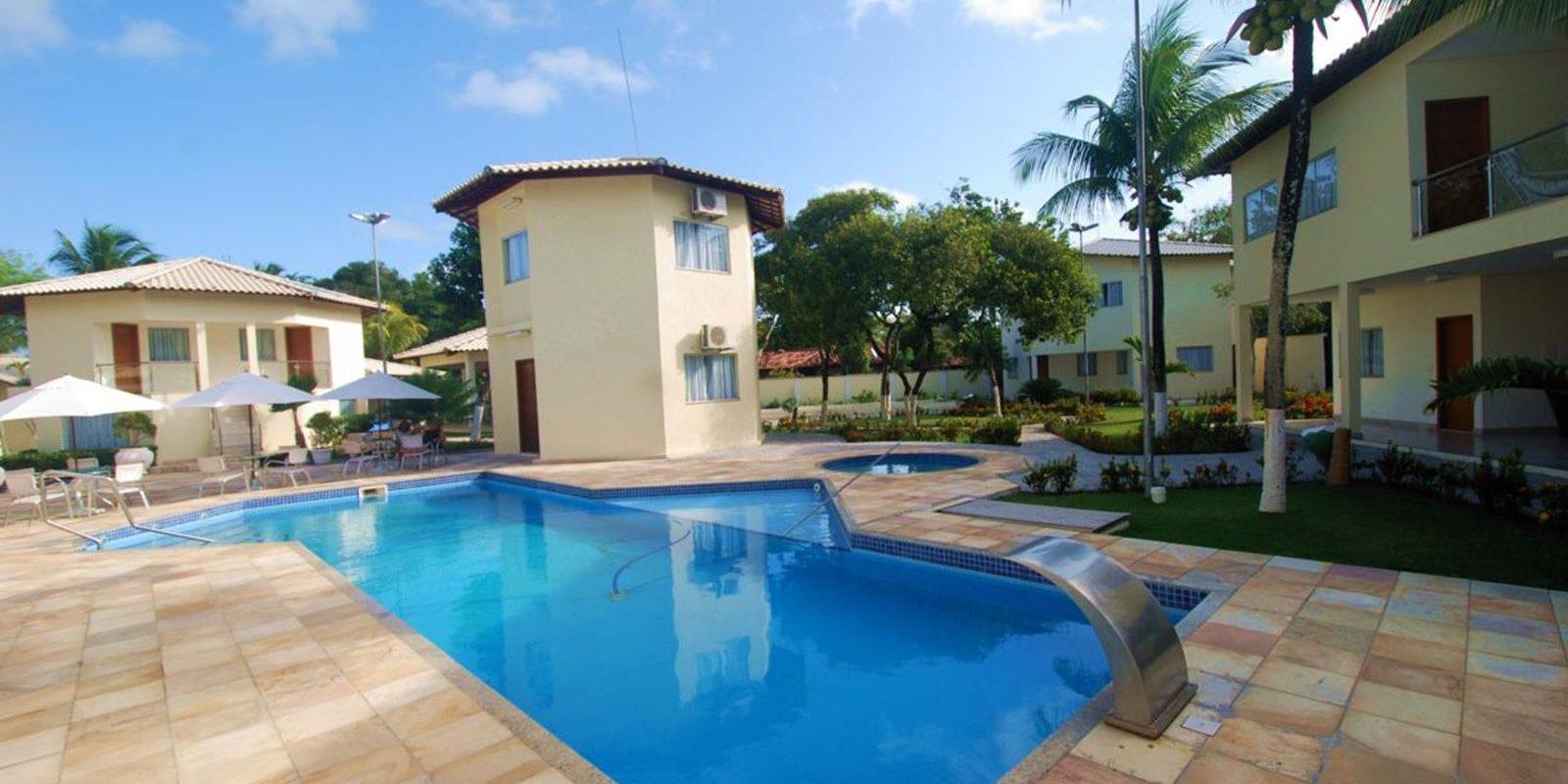 Inn for sale Arraial Da Ajuda Bahia