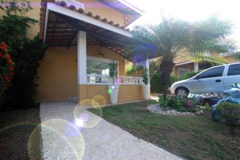 Cheap house Lauro de Freitas Bahia