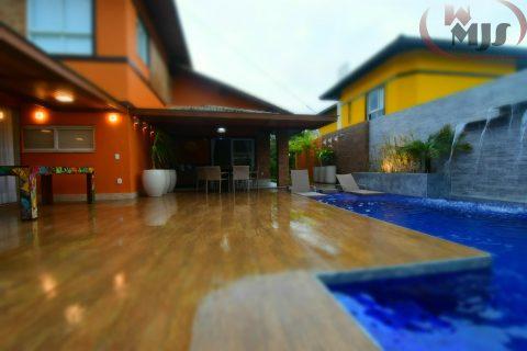 Condominio Vila Costeira for sale Salvador Bahia